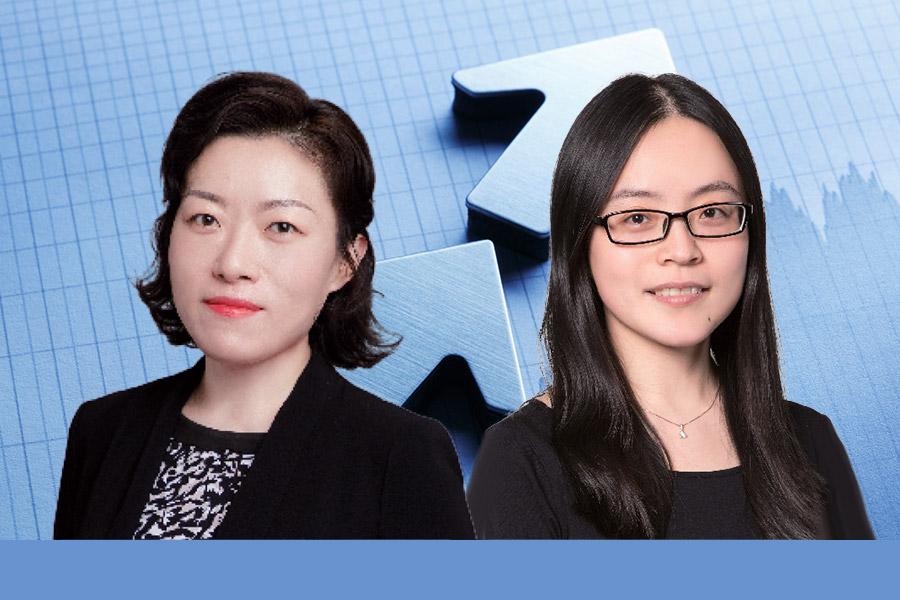 昭胜曹微-潘晓玲-Zhao-Sheng-Colette-Pan-Vivian-Cao-2