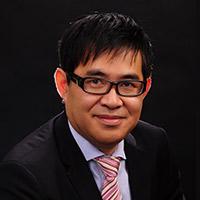 杨国胜-汇业律师事务所-Yang-Guosheng-Hui-Ye-Law-Firm