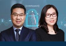 林则达-LIN-ZEDA-原本律师事务所高级合伙人-Senior-Partner-Young-Ben-Law-Firm-龚琳-GONG-LIN