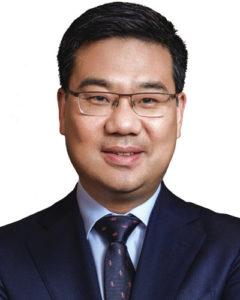 林则达-LIN-ZEDA-原本律师事务所高级合伙人-Senior-Partner-Young-Ben-Law-Firm