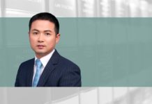 Cheng Zhonghua AllBright Law Offices