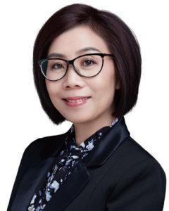 胡晓华-HU-XIAOHUA-天达共和律师事务所合伙人-Partner-East-&-Concord-Partners