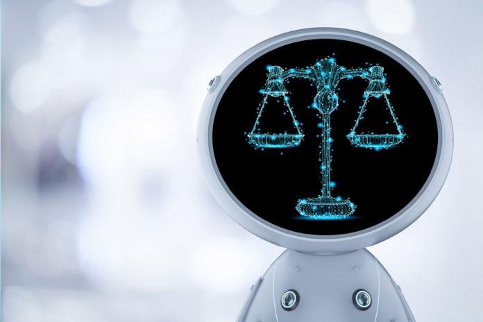 西盟斯收购法律工程公司-SIMMONS-&-SIMMONS-ACQUIRES-LEGAL-ENGINEERING-FIRM