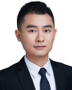 郭达-GUO-DA-天达共和律师事务所律师-Associate-East-&-Concord-Partners
