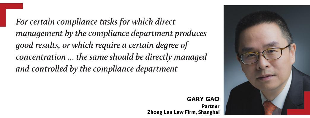 张毓敏安永(中国)企业咨询有限公司法证及诚信合规服务合伙人