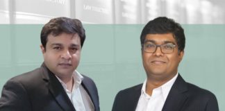 Abhishek Dutta, Vineet Shrivastava and Aayushi Agarwal, Aureus Law Partners
