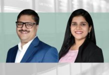 Abhishek Tripathi and Anura Gupta, Sarthak Advocates & Solicitors