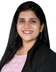 Anura Gupta, Sarthak Advocates & Solicitors