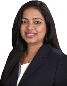 Archana Tewary