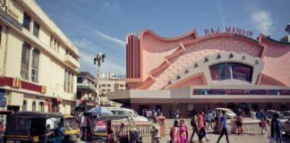 CCI dismisses complaint against cinema owners