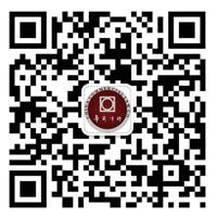 China-Commerical-华商律师事务所-二维码-QR-code
