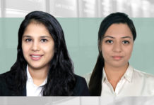 Correspondents-design-IBLJ1907-Tanvi-Choksey-and-Kawaljeet-Kaur-SNG-&-Partners
