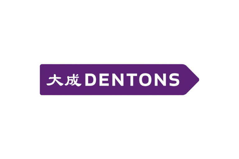 Dentons China 大成律师事务所 - Beijing - China - Law Firm Profile