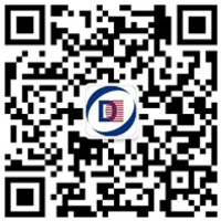 Duan-&-Duan-段和段律师事务所-Leading-China-Law-Firm-QR-Code