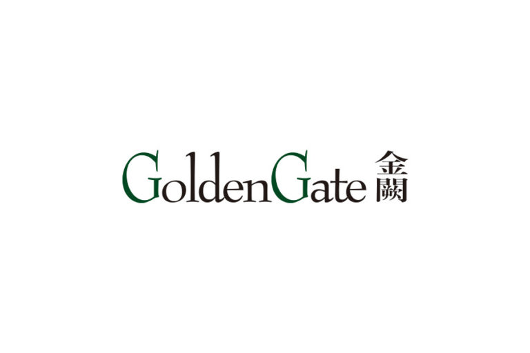 GoldenGate Lawyers 金阙律师事务所 - Beijing - China - Law Firm Profile