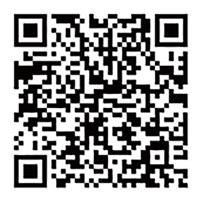 Grandall-Law-Firm-国浩律师事务所-二维码-QR-code