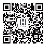 Hylands-Law-Firm-二维码-QR-code