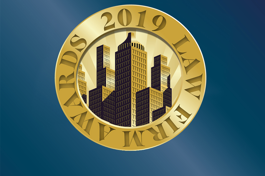 Indonesia Top Law Firms 2019 | Asia Business Law Journal