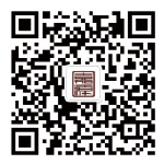 Jiayuan-Law-Firm-二维码-QR-code