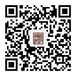 Jiayuan-Law-Firm-二维码-QR-code
