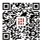 JunZeJun-Law-Firm-二维码-QR-code