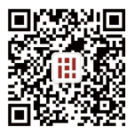 JunZeJun-Law-Firm-二维码-QR-code