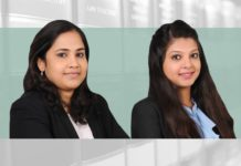 Kanchan Sinha and Sanya Parma, L&L Partners