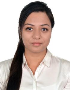 Kawaljeet Kaur