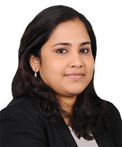 L&L-Partners-Kanchan-Sinha