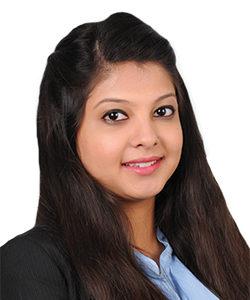 L&L-Partners-Sanya-Parmar