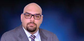 L&L Partners hires private equity partner Arjun Rajgopal