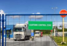 Customs Act