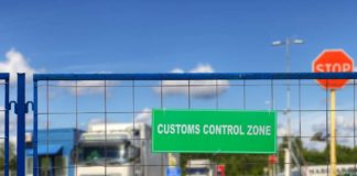 Customs Act
