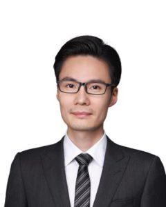 Pang Tao Partner  Merits & Tree Law Offices