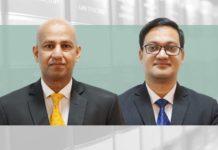 Pradeep Kumar Kamal and Pankaj Musyuni, LexOrbis