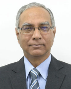 RAVI-VARMA-大恒竺成律师事务所合伙人-Partner-Link-Legal-India-Law-Services