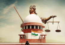 SANTOSH-PAI-大恒竺成律师事务所合伙人-Partner-Link-Legal-India-Law-Services-RAVI-VARMA-仲裁改革-ARBITRATION-REFORM