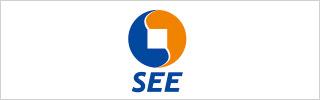 SEE上海股权托管交易中心