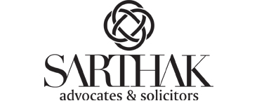 Sarthak Advocates & Solicitors