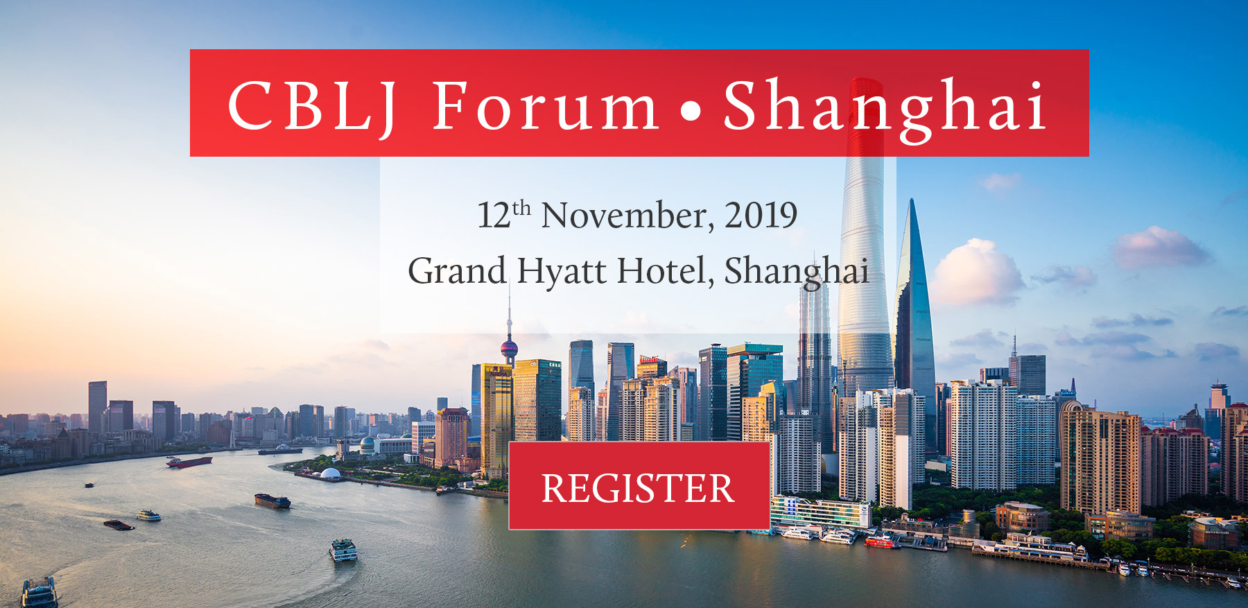 Shanghai-leading-lawyers-law-firms-cross-border-investment-CBLJ-Forum-0925-Spot
