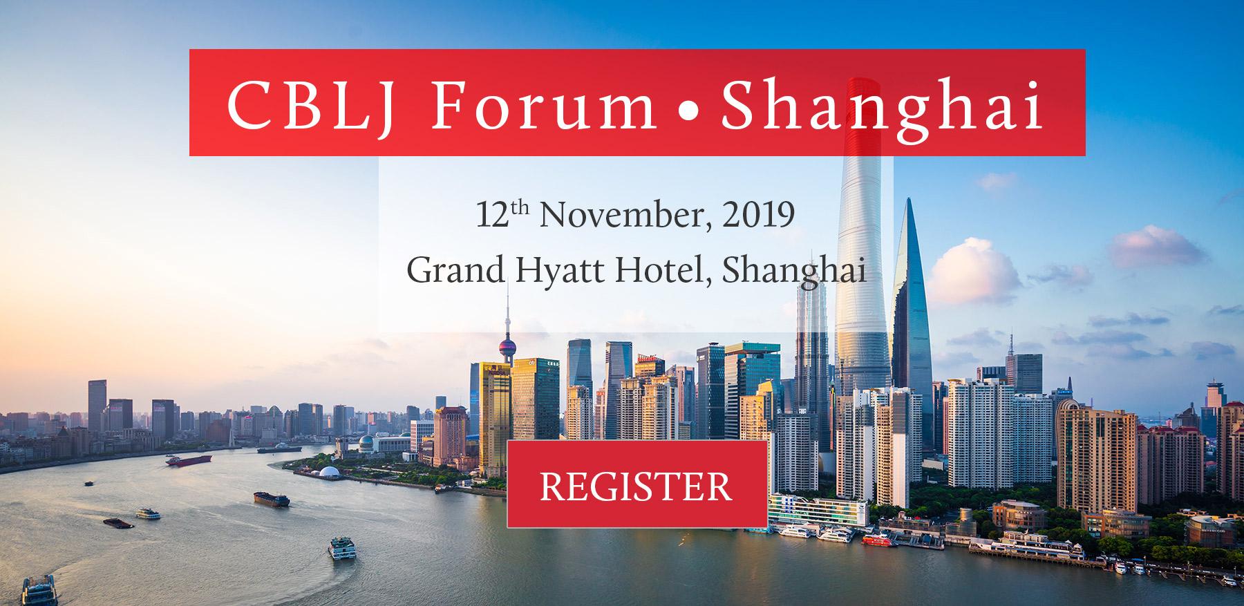 Shanghai-leading-lawyers-law-firms-cross-border-investment-CBLJ-Forum-0925-Spot