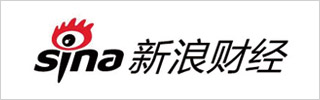 Sina-Finance-新浪财经