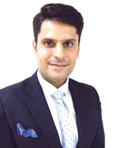 Sukrit Kapoor id