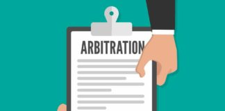Supreme court declines to apply group of companies doctrine in arbitration