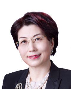Wang Jihong Zhong Lun Law Firm sovereign default