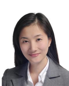 Wu Anjing Zhong Lun Law Firm sovereign default