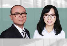XU-Bangwei-and-Zhang-Xiaotong-Jingtian-&-Gongcheng
