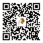 Young-Ben-Law-Firm-二维码-QR-code