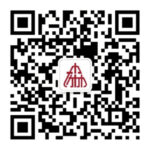 co-effort law firm - shanghai - china - law firm profile