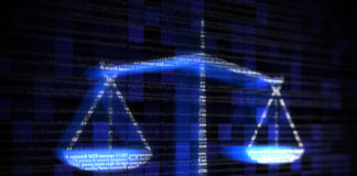 Legal tech: pros v cons